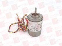DANAHER CONTROLS 11BRCX-300-C95/6-01