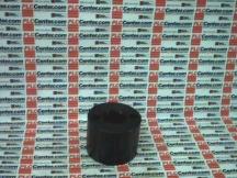 FOCKE 350.40.0919/B