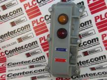 SCHNEIDER ELECTRIC 9001-GW-40