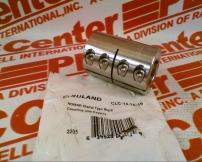 RULAND CLC-14-14-SS