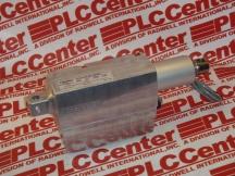 DANAHER MOTION PR2405-2B65-04TMS