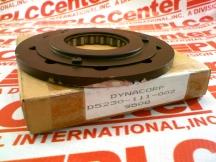 DYNACORP D5230-111-002