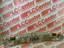 SMC VVS8080-ARB-YAB-1