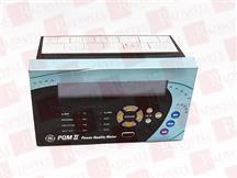 GENERAL ELECTRIC PQMII-T20-C-A