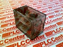 FUJI ELECTRIC HHS2P-CRL-DC100/110V