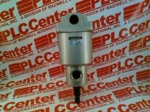 SMC AMD-45006D