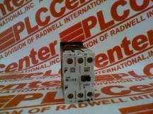 SCHNEIDER ELECTRIC 8501-PR1.11E-V14