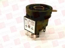 IDEC LW-C60