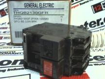 GENERAL ELECTRIC THQB2130GFR