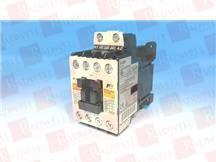 FUJI ELECTRIC 4NC0A0110