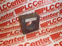 SCHNEIDER ELECTRIC 180R-102