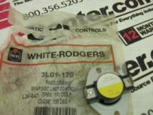 WHITE RODGERS 3L01-170