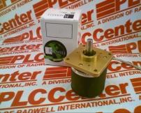 DANAHER CONTROLS R25-FFSRN-1B0700