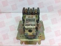 SCHNEIDER ELECTRIC 8502-BO1-V02