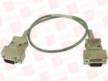 OMRON C200H-CN510-EU