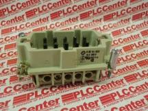 EPIC CONNECTORS H-BE10.1920