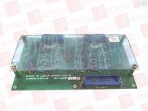 OKUMA E4809-045-113