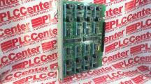NORTHERN TELECOM QPC451A