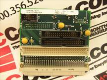 XYCOM PM-111001
