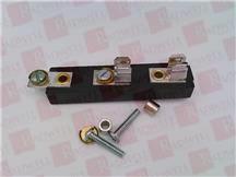 SCHNEIDER ELECTRIC 9070-AP-3
