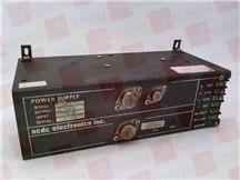 ACDC 5N10-107