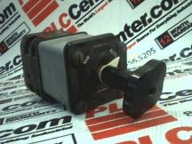 GENERAL ELECTRIC SBM-216A1381