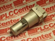 SMC AF6000-10