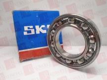 SKF 6216-JEM