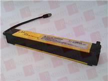 OMRON MCJ47-20-150-X1