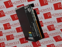 ELECTRO CRAFT 9101-2143