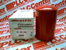SCHROEDER SBF-7400-4S15B