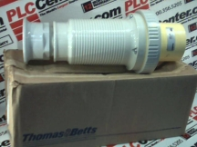 THOMAS & BETTS RS3100P4W