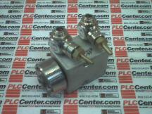 COMPACT AUTOMATION PRODUCTS B12X12