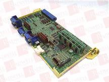 FANUC A16B-2200-0121