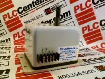 UNIMEASURE P420-75-NJC-DS-TS