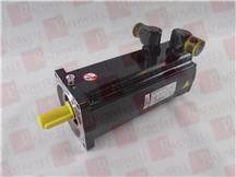 SCHNEIDER ELECTRIC SH310-02P01-F2-100