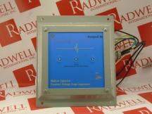 GENERAL ELECTRIC TME120Y065WMF