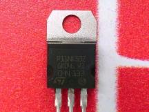 ST MICRO STP11NK50Z