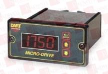 DART CONTROLS MD40P