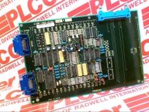 FANUC A16B-1300-0220