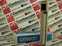 OMRON C500-OD211