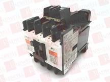 FUJI ELECTRIC 4NC0H0B20