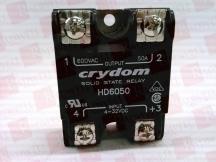 CRYDOM HD6050