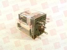 MATSUSHITA ELECTRIC K2F-24V-9