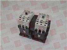 SCHNEIDER ELECTRIC 8702-PFV3-V02