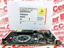 GENERAL ELECTRIC FC9680VT52-I02
