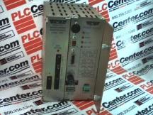 FANUC MMS22200MIF