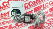SCHNEIDER ELECTRIC XSG-H023100