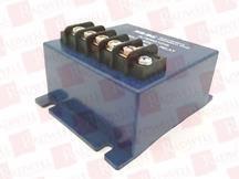 RK ELECTRONICS A-6284