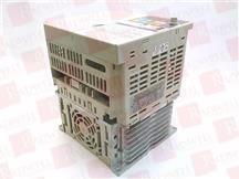 YASKAWA ELECTRIC CIMR-V7AZB2P2